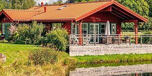 Ferienhaus in Bodafors, Haus Nr. 70927 in Bodafors - kleines Detailbild