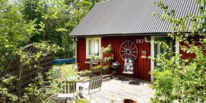 Ferienhaus in Motala, Haus Nr. 71696 in Motala - kleines Detailbild
