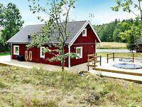 Ferienhaus in Valdemarsvik, Haus Nr. 74576 in Valdemarsvik - kleines Detailbild