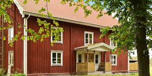 Ferienhaus in Aneby, Haus Nr. 74630 in Aneby - kleines Detailbild