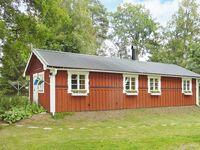 Ferienhaus in Sävsjö, Haus Nr. 74744 in Sävsjö - kleines Detailbild