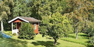 Ferienhaus in Motala, Haus Nr. 74752 in Motala - kleines Detailbild