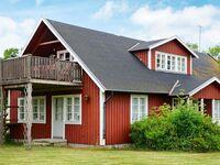 Ferienhaus in Byxelkrok, Haus Nr. 74772 in Byxelkrok - kleines Detailbild