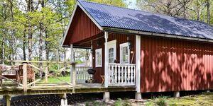 Ferienhaus in Slöinge, Haus Nr. 91727 in Slöinge - kleines Detailbild