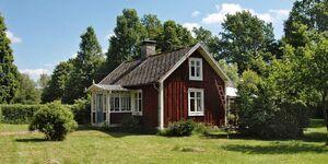 Ferienhaus in Kalvsvik, Haus Nr. 91728 in Kalvsvik - kleines Detailbild