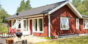 Ferienhaus in Tyringe, Haus Nr. 91979 in Tyringe - kleines Detailbild