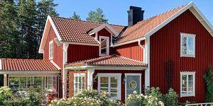 Ferienhaus in Gamleby, Haus Nr. 91980 in Gamleby - kleines Detailbild