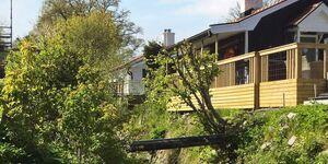 Ferienhaus in Sölvesborg, Haus Nr. 92111 in Sölvesborg - kleines Detailbild