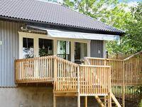 Ferienhaus in Ryssby, Haus Nr. 92113 in Ryssby - kleines Detailbild