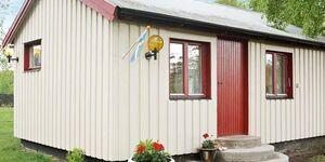 Ferienhaus in Heberg, Haus Nr. 92954 in Heberg - kleines Detailbild