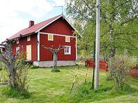 Ferienhaus in Valdemarsvik, Haus Nr. 93179 in Valdemarsvik - kleines Detailbild