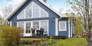 Ferienhaus in Lekeryd, Haus Nr. 93550 in Lekeryd - kleines Detailbild