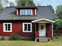 Ferienhaus in Hallabro, Haus Nr. 94372 in Hallabro - kleines Detailbild