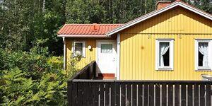 Ferienhaus in Virserum, Haus Nr. 94876 in Virserum - kleines Detailbild