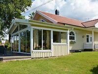 Ferienhaus in Ullared, Haus Nr. 95014 in Ullared - kleines Detailbild