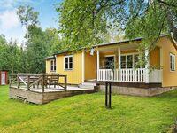 Ferienhaus in Hjältevad, Haus Nr. 95190 in Hjältevad - kleines Detailbild