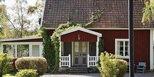 Ferienhaus in skänninge, Haus Nr. 95254 in skänninge - kleines Detailbild