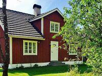 Ferienhaus in Vittsjö, Haus Nr. 96168 in Vittsjö - kleines Detailbild