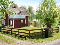 Ferienhaus in Sturefors, Haus Nr. 97284 in Sturefors - kleines Detailbild