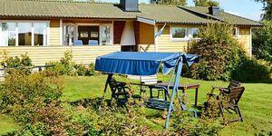 Ferienhaus in Frillesås, Haus Nr. 97477 in Frillesås - kleines Detailbild