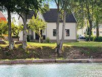 Ferienhaus in öDESHöG, Haus Nr. 97858 in öDESHöG - kleines Detailbild