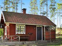 Ferienhaus in Årjäng, Haus Nr. 98053 in Årjäng - kleines Detailbild