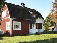 Ferienhaus in Fagerhult, Haus Nr. 98057 in Fagerhult - kleines Detailbild