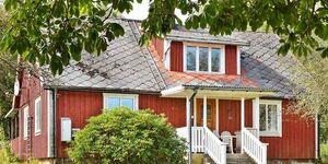 Ferienhaus in Hamneda, Haus Nr. 98060 in Hamneda - kleines Detailbild