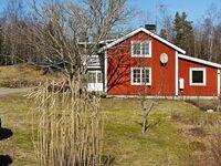 Ferienhaus in Stockaryd, Haus Nr. 98478 in Stockaryd - kleines Detailbild