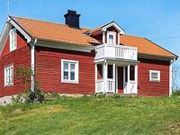Ferienhaus in Valdemarsvik, Haus Nr. 98479 in Valdemarsvik - kleines Detailbild
