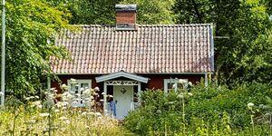 Ferienhaus in Ullared, Haus Nr. 98880 in Ullared - kleines Detailbild