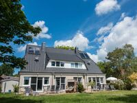 Premiumhaus Bodden, Haus Bodden in Born auf dem Darß - kleines Detailbild