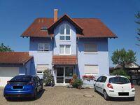 Gästehaus Renner, Ferienwohnung  im Gästehaus Renner in Kappel Grafenhausen - kleines Detailbild