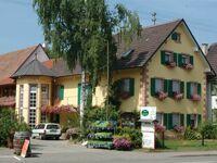 Jörgers Grafenhof, Ferienwohnung mit 84qm, 3 Schlafräume, max. 7 Personen in Kappel Grafenhausen - kleines Detailbild