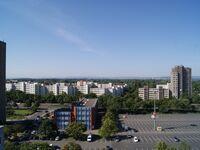 Deisterblick, Appartment in Laatzen - kleines Detailbild