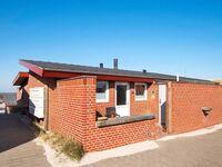 Ferienhaus in Henne, Haus Nr. 14241 in Henne - kleines Detailbild