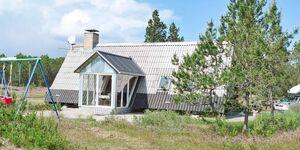 Ferienhaus in Ålbæk, Haus Nr. 16739 in Ålbæk - kleines Detailbild