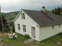 Ferienhaus in Hafslo, Haus Nr. 23255 in Hafslo - kleines Detailbild