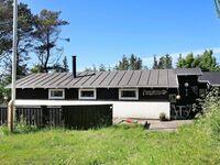 Ferienhaus in Ålbæk, Haus Nr. 26427 in Ålbæk - kleines Detailbild