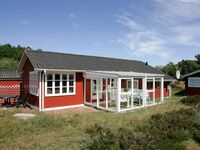 Ferienhaus in Ålbæk, Haus Nr. 30953 in Ålbæk - kleines Detailbild