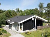 Ferienhaus in Ålbæk, Haus Nr. 31684 in Ålbæk - kleines Detailbild