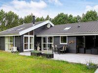 Ferienhaus in Ålbæk, Haus Nr. 33079 in Ålbæk - kleines Detailbild
