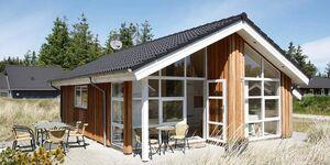 Ferienhaus in Ålbæk, Haus Nr. 33480 in Ålbæk - kleines Detailbild