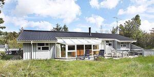 Ferienhaus in Ålbæk, Haus Nr. 33928 in Ålbæk - kleines Detailbild