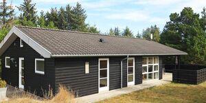Ferienhaus in Ålbæk, Haus Nr. 34894 in Ålbæk - kleines Detailbild