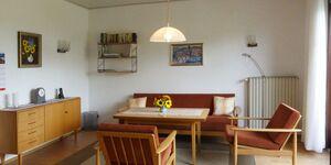 Ferienwohnung 'Am Mühlenberg' in Gusborn - kleines Detailbild