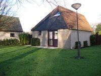 Ferienhaus Dahlhoff in Ellemeet - kleines Detailbild