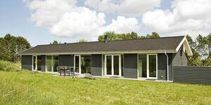 Ferienhaus in Ålbæk, Haus Nr. 35164 in Ålbæk - kleines Detailbild