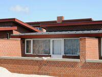 Ferienhaus in Henne, Haus Nr. 36401 in Henne - kleines Detailbild