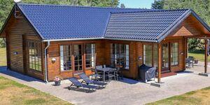 Ferienhaus in Ålbæk, Haus Nr. 37904 in Ålbæk - kleines Detailbild